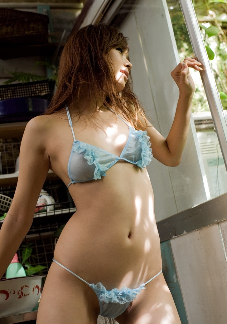 gra_akina017