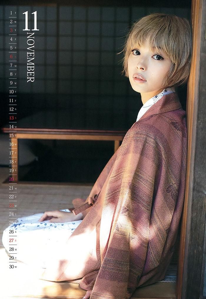 mogami-moga-frontier-girl-014