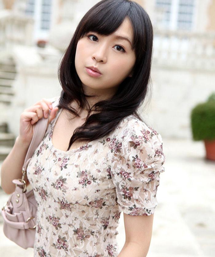 nozomi-haduki2_3