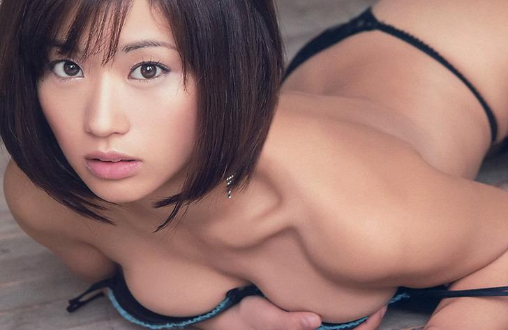 hitomi-yasueda_0