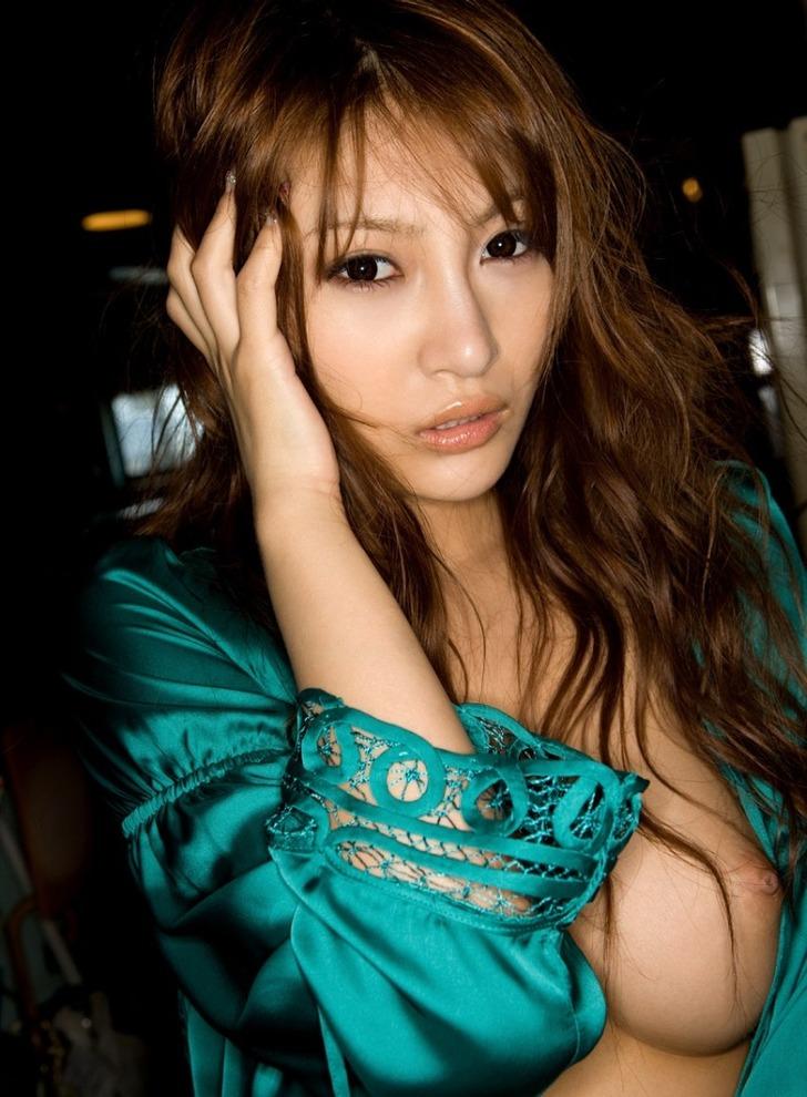 明日花キララ エロ画像2009-066