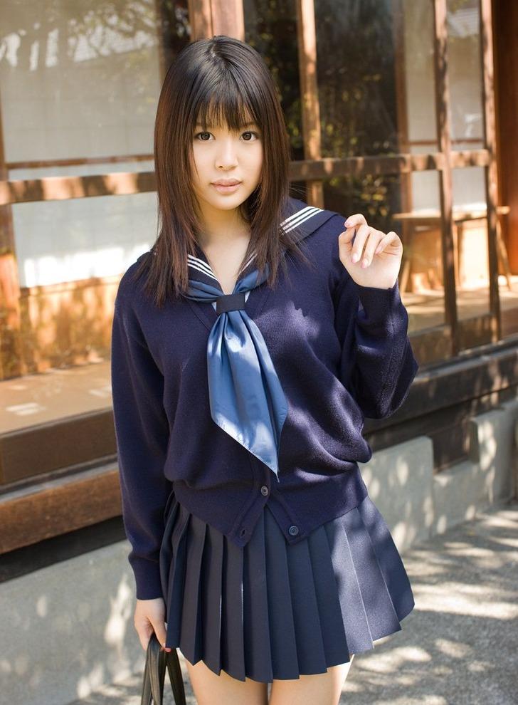 tsukasa_sailor