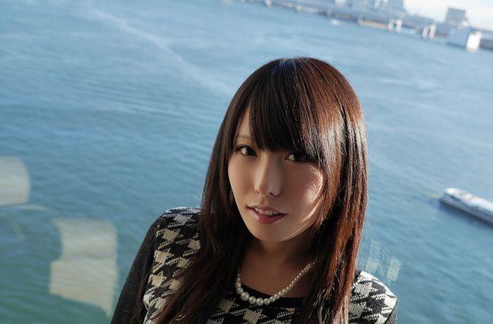 chika-arimura12_4