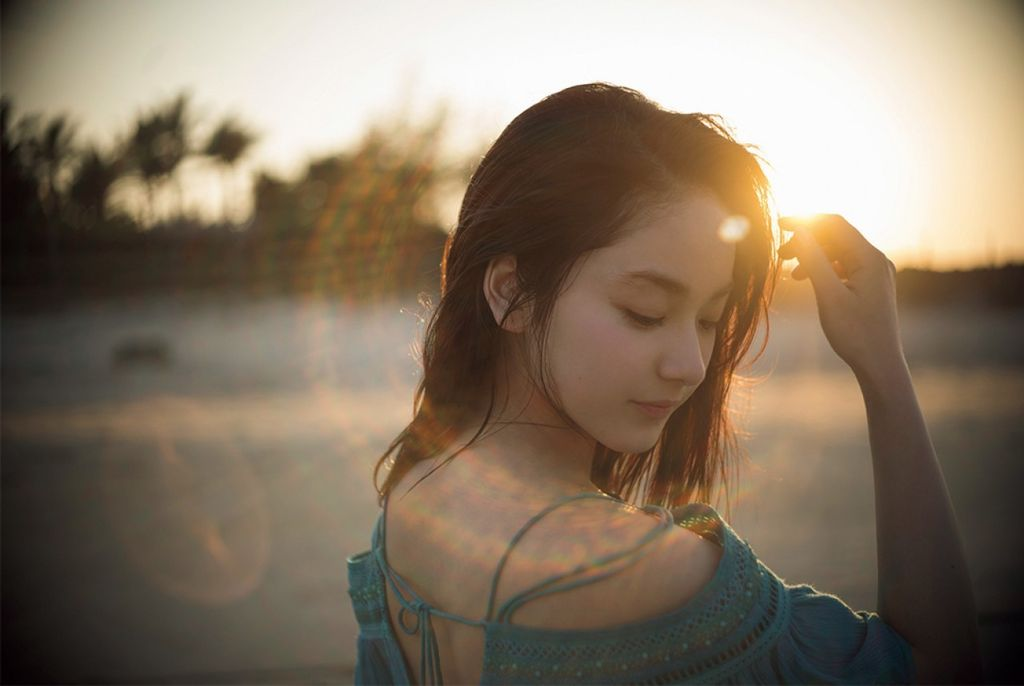 taira-yuna-friday-02