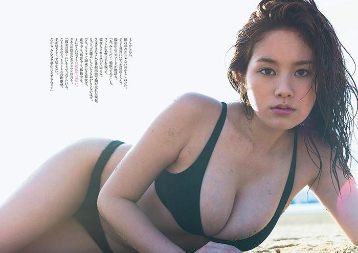 kakei-miwako4-004
