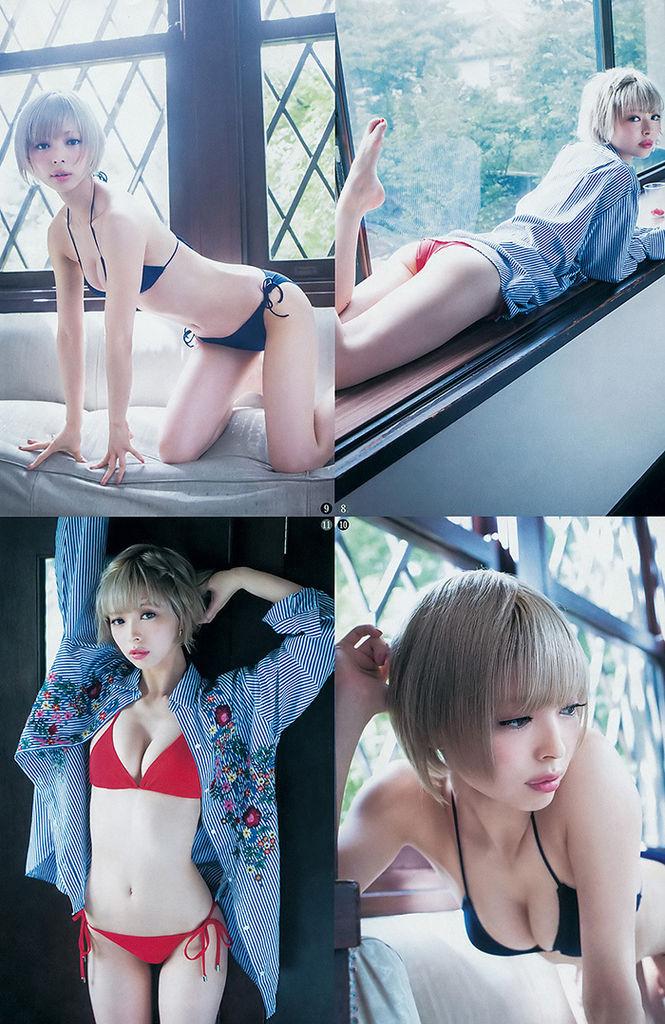 mogami-moga-taisyo-007