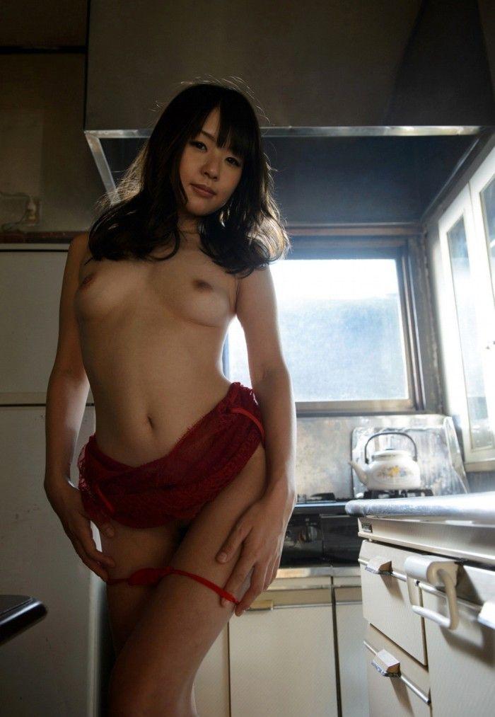 AV女優つぼみのエロ画像091