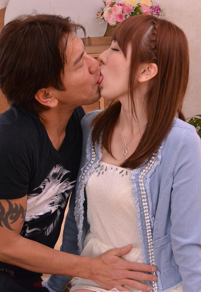 yui-hatano11_1