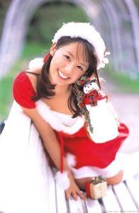 idolgirl2-koike_rina_g200s