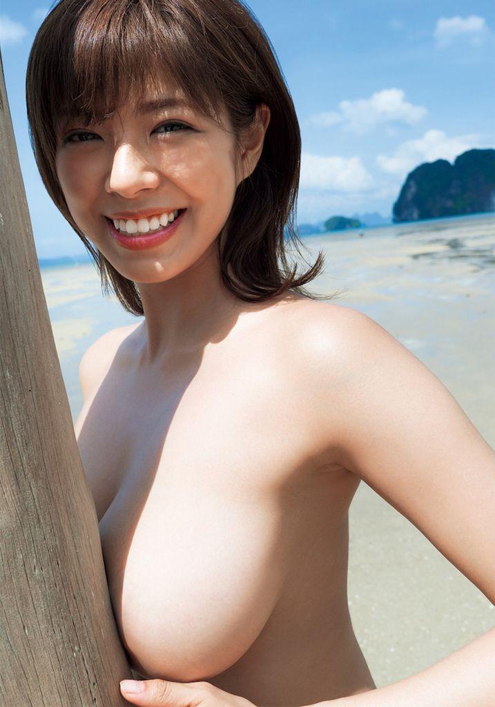 wachi-minami-friday-09