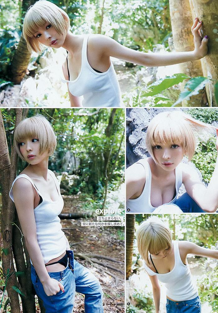 mogami-moga-frontier-girl-003
