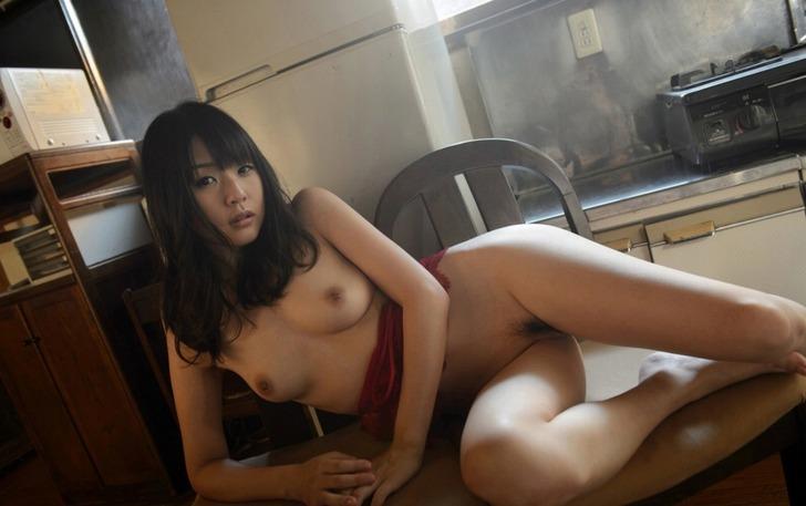AV女優つぼみのエロ画像095