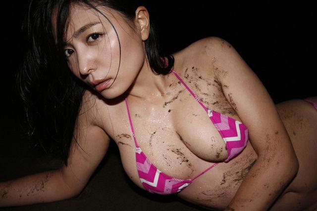 kawamura-yukie-029