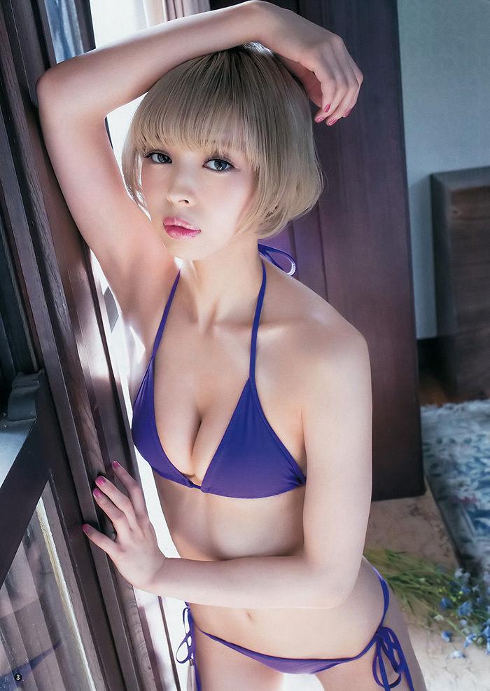 mogami-moga-taisyo-003
