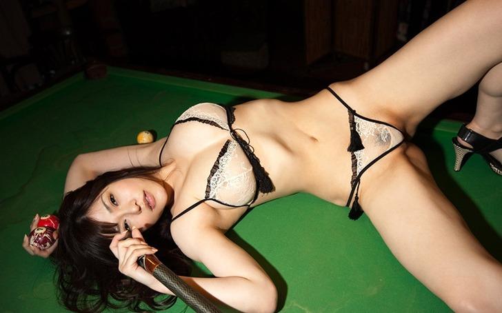 lingerie8_9