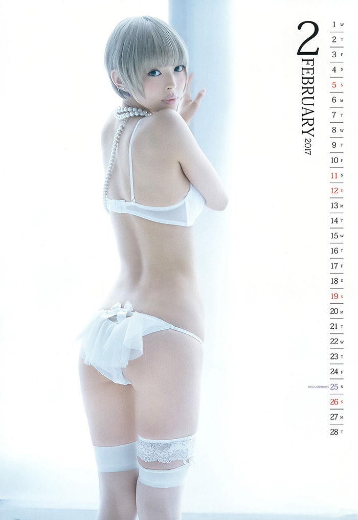 mogami-moga-frontier-girl-017