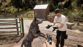 Far Cry® 5_20180430023006