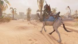 Assassin's Creed® Origins_20180728104035