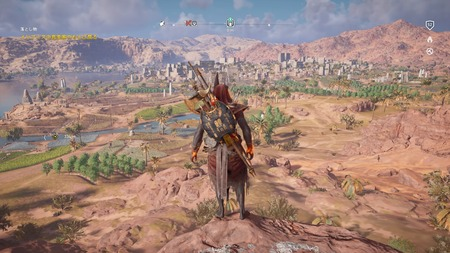 Assassin's Creed® Origins_20180927230017