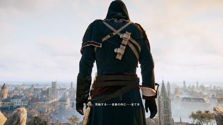 Assassin's Creed® Unity_20180428233801