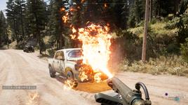 Far Cry® 5_20180430030159