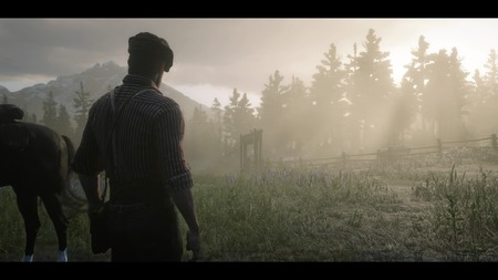 Red Dead Redemption 2_20181228014127