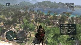 Assassin's Creed® IV Black Flag_20170725024825