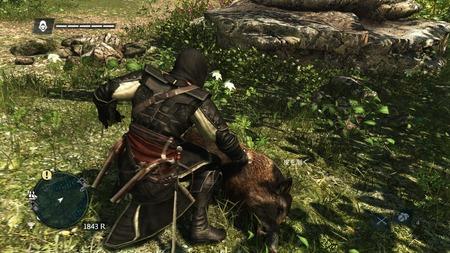 Assassin's Creed® IV Black Flag_20170227221424
