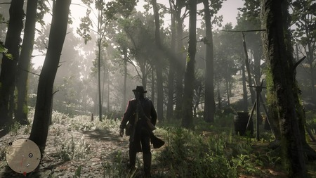 Red Dead Redemption 2_20181106072304