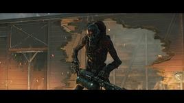 Zombie Army 4_ Dead War_20200426073728