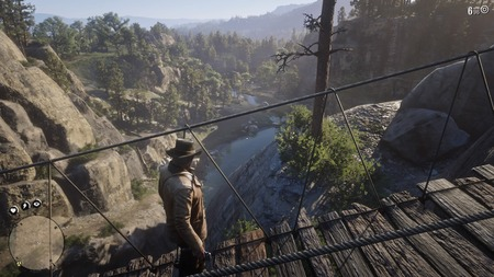Red Dead Redemption 2_20181028113812