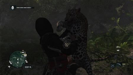 Assassin's Creed® IV Black Flag_20170331011824
