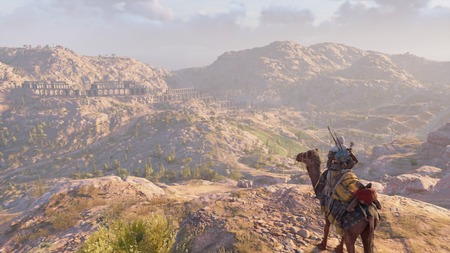 Assassin's Creed® Origins_20180821115858