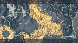 Assassin's Creed® Origins_20180723194124