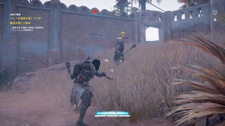 Assassin's Creed® Origins_20180722042531