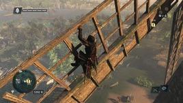 Assassin's Creed® IV Black Flag_20170729214524