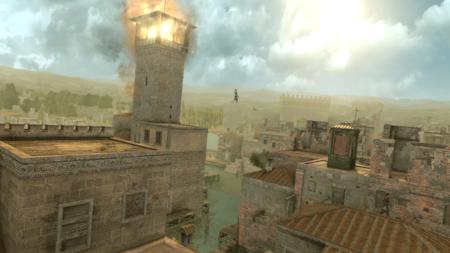 Assassin's Creed The Ezio Collection_20180530212530
