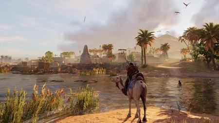 Assassin's Creed® Origins_