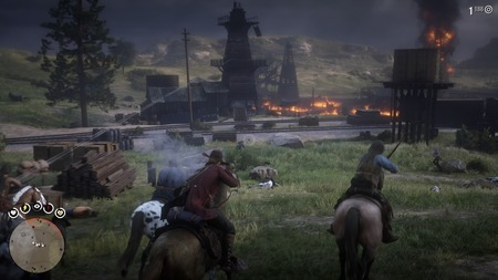 Red Dead Redemption 2_20181227233854