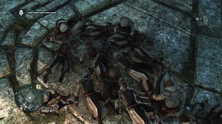Assassin's Creed® IV Black Flag_20170331030709