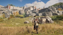 Assassin's Creed® Odyssey_20190621064836