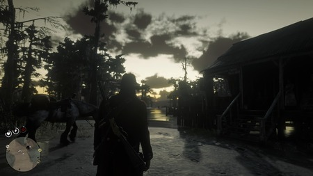 Red Dead Redemption 2_20181117180559