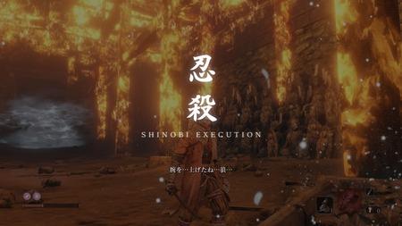 SEKIRO™: SHADOWS DIE TWICE_20190410163030