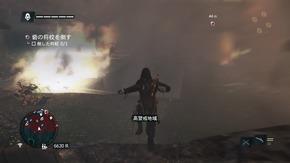 Assassin's Creed® IV Black Flag_20170331050422