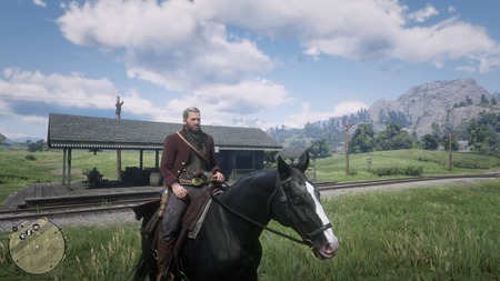 Red Dead Redemption 2_20181031032453