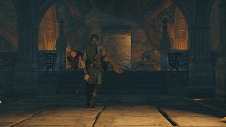Assassin's Creed® Unity_20180428233554