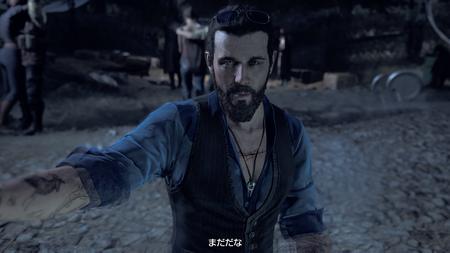 Far Cry® 5_20180430035007