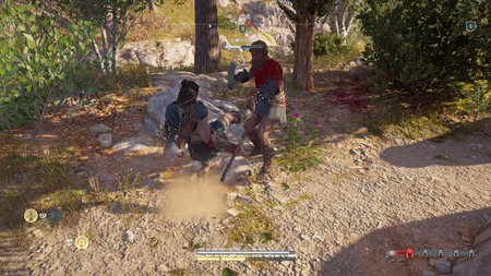Assassin's Creed® Odyssey_20190618072353