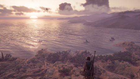 Assassin's Creed® Odyssey_20190618055015