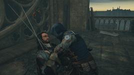 Assassin's Creed® Unity_20180427195422